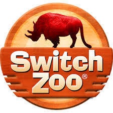 Switchzoo
