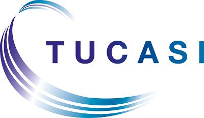 Tucasi logo