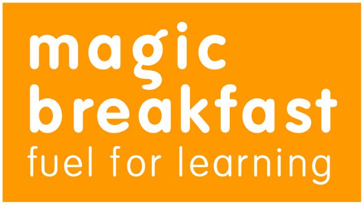 Image result for breakfast club school magic