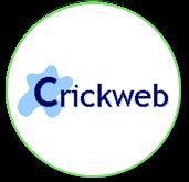 crickweb.jpg