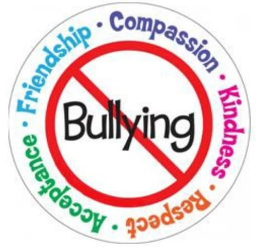 Southfield park primary school anti bullying as a school we are alert to the signs of bullying at all times and act promptly and fairly against it prevention of bullying is interwoven into the school altavistaventures Image collections