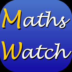 vle mathswatch