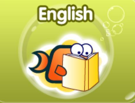 Bitesize English