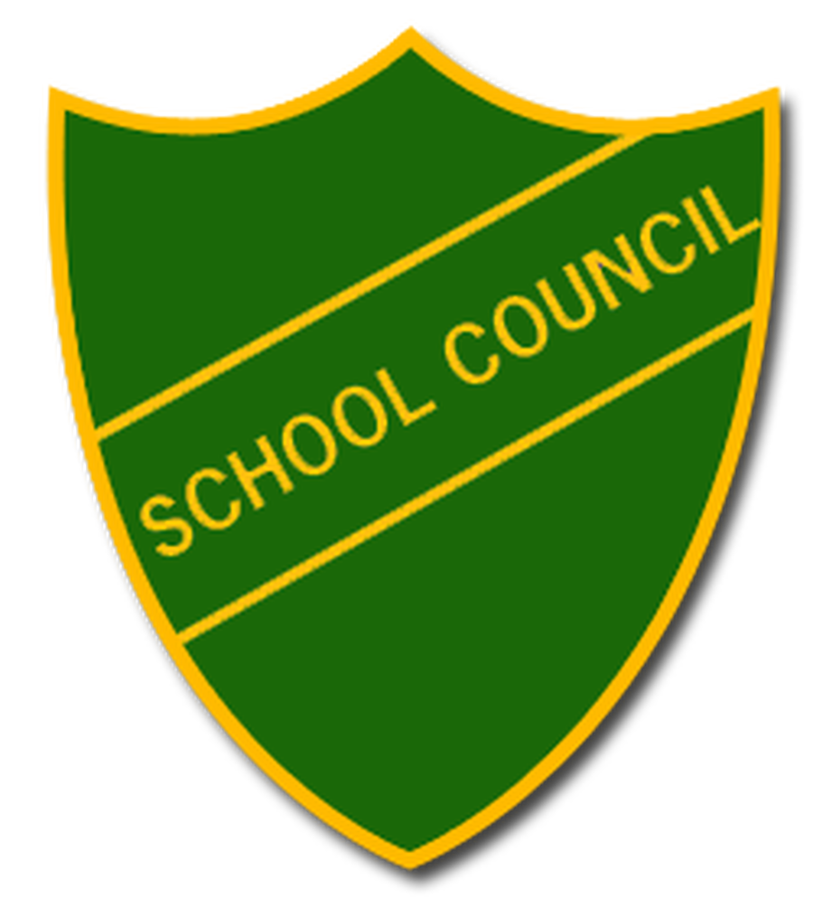 Image result for school council events