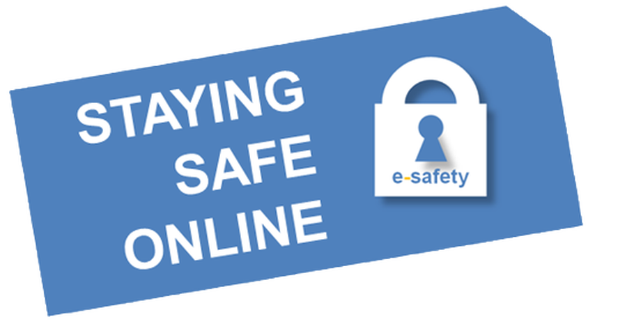 Image result for e safety