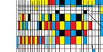 Mondrian 12.jpg