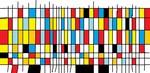 Mondrian 11.jpg