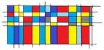 Mondrian 10.jpg