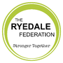 ryedale-federation-logo.png