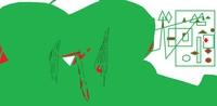 Leaf 06.jpg