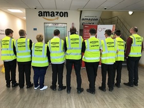 Northern House visit to Amazon back.jpg