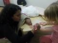Preshna is so talented!.JPG