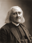 Franz_Liszt_by_Nadar,_March_1886.png