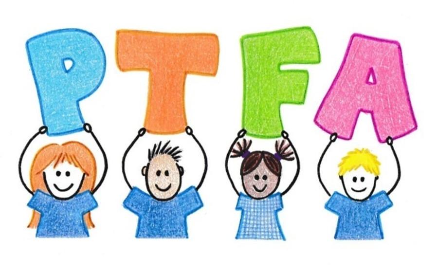 PTFA Newsletter