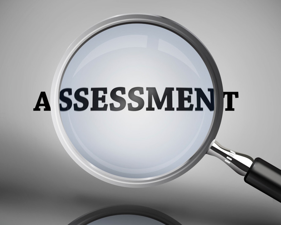 Click here for assessment summary for Asterdale Primary School 2019