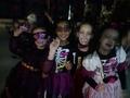 KS1 Halloween party 030.jpg