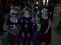 KS1 Halloween party 034.jpg