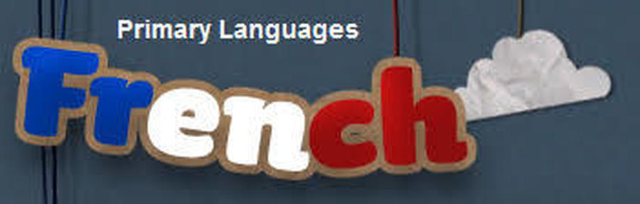A wide selection of primary French games and activities from the BBC learning service.