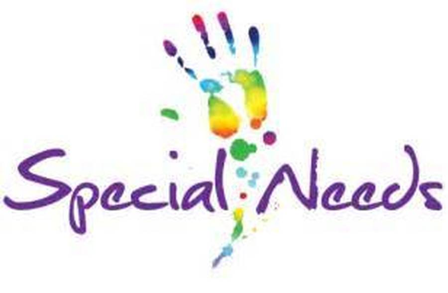 E-Safety & Special Needs