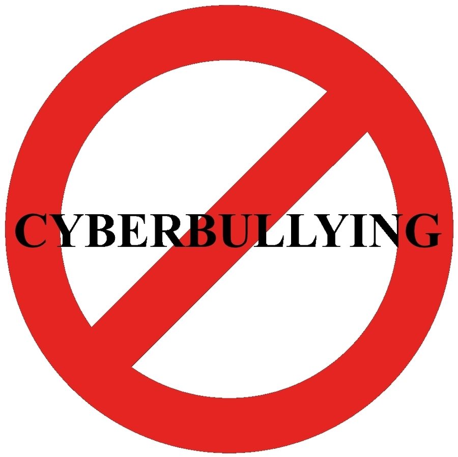 Cyberbullying Support