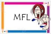 MFL.jpg