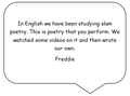 freddie poetry.PNG