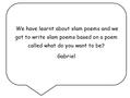 Poetry gabriel.PNG