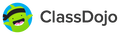 ClassDojo Logo.png