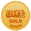 School Games Gold Award 2016.jpg