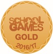 School Games Gold Award 16-17.jpg
