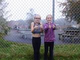 East Dorset Fun Run at St Michaels.JPG