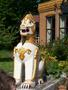 Buddhism_009.jpg