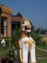 Buddhism_012.jpg