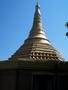 Buddhism_056.jpg