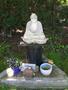 Buddhism_057.jpg