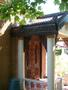 Buddhism_058.jpg
