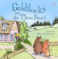 goldilocks_and_the_three_bears.jpg