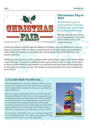 PTFA Newsletter 4-page-002.jpg
