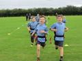 IMG_2695 rugby.JPG