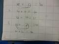 MathsT2a.JPG