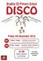School Disco 2016 November.jpg