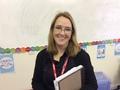 Mrs A Moore<p>Acting SENCO x2days per week</p>