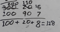 Year 4 maths 2.png