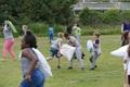 img.cdn.schooljotter2.com.jpg
