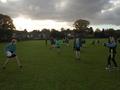 tag rugby (13).JPG