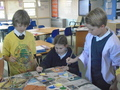 Anglo Saxon tiles (3).JPG