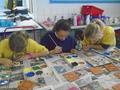 Anglo Saxon tiles (6).JPG