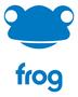 Frog-logo.jpg