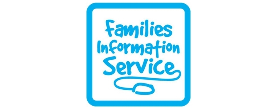 The Families Information Service is a directory of all the services in Doncaster that can be used when you work with families. It is also available for parents or young people to use themselves, when facing almost any family problem, large or small. From day care and early learning to schools and alternative education; from midwifery and health visiting to mental health, and from advice on parenting to family support and adult learning to employment opportunities.