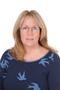 Mrs Whitfield Headteacher/DSL<br>
